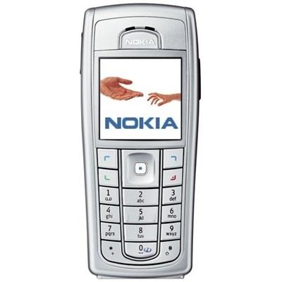 Nokia spy phone instructions : Mobile Spy Blog – wmsmemorialcme.net