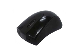 Camera/ Recorder Wireless Mouse